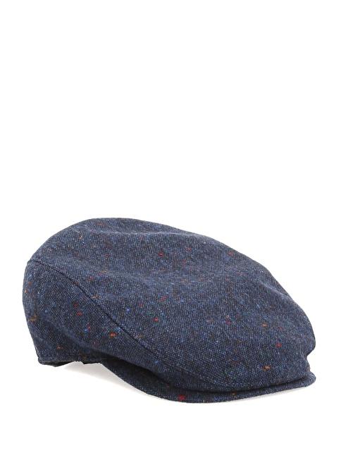 Beymen Collection Şapka Kahve